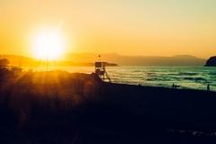 platanias_sunset